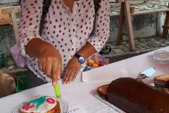 Geburtstag - 20 Jahre Colibri